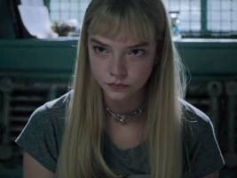 disney is reportedly unhappy with fox's 'new mutants,' and it's a sign the troubled 'x-men' spin-off could hit hulu instead of theaters