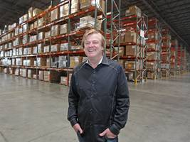 overstock sheds $317 million in market value after its ceo releases a bizarre statement about his involvement with the 'deep state' (ostk)