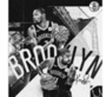 Chinese Billionaire Joseph Tsai To Buy Brooklyn Nets From Mikhail Prokhorov, According To Report