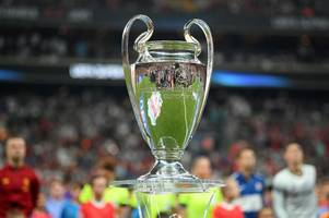 How much UEFA Super Cup prize money Liverpool have won after beating Chelsea in Istanbul