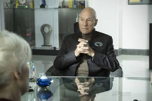Star Trek is ViacomCBS's best hope for streaming greatness