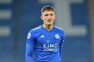 Leicester City loan watch: Trio progress in Carabao Cup