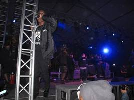 US rapper ASAP Rocky found guilty of assault in Sweden