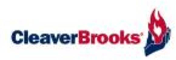 cleaver-brooks, inc. issues fiscal year 2020 first quarter results and announces investor conference call
