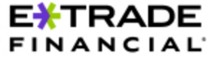 E*TRADE Announces the Appointment of COO Mike Pizzi to CEO