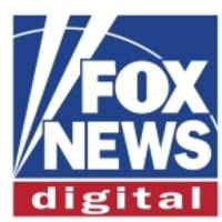 FOX News Digital Hits Major Milestone in July With Highest Month Ever in Multi-Platform Views