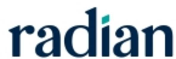 Radian Declares Regular Quarterly Dividend on Common Stock and Approves New Share Repurchase Authorization
