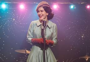 Amazon sold 30-cent gas to promote 'Marvelous Mrs. Maisel' but ended up creating a massive traffic jam (AMZN)