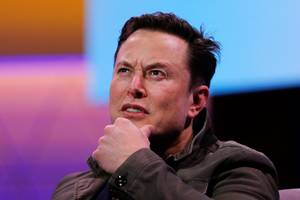 elon musk confirms spotify is coming to tesla cars, but there's a way to get it right now (tsla)
