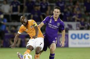 DaMarcus Beasley has some fixes for American soccer