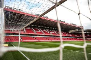 nottingham forest's carabao cup clash v derby county ticket details, date and time confirmed