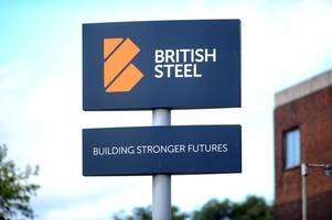 british steel could yet stay british as three remain in contention for preferred bidder status