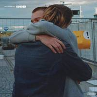 brockhampton confirm new album 'ginger'