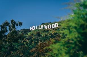 LA lore: Once Upon A Time … In Hollywood