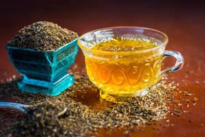 lip-smacking monsoon recipes to boost immunity