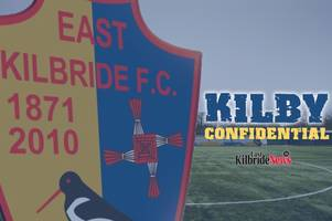 kilby confidential: talking points after defending champs suffer shock defeat