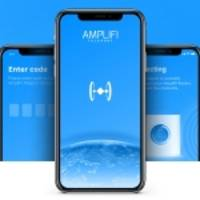 AmpliFi Users Receive Free VPN Access Through Software Update