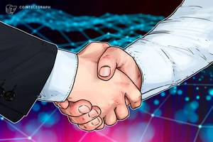 Leading Latin America Investment Bank Joins Distributed Ledger Group