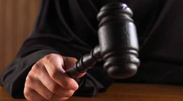 man who 'assaulted pregnant woman' banned from bangor
