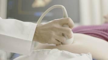 Advocates Drop Effort To Put Missouri Abortion Law To A Public Vote