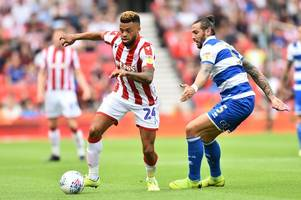 Stoke City man issues rallying cry ahead of Derby County clash