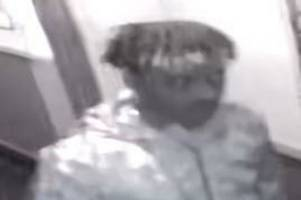 cctv appeal after attempted sexual assault in mbargo toilets