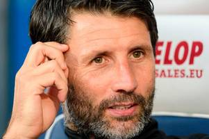 it's massive for us- the talking points from danny cowley's press conference ahead of lincoln city v southend united