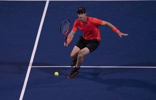 andy murray to skip us open doubles to focus on singles