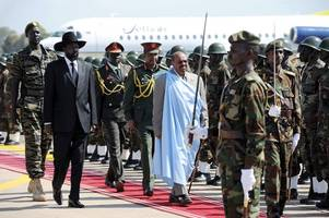 omar al-bashir's trial will be a sham, but sudan's revolution is alive and well