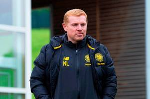 Neil Lennon's press conference in full as Celtic boss opens up on the Brendan Rodgers setting he can't turn off