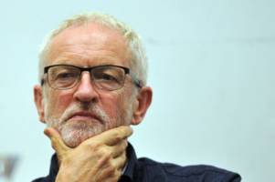 Jeremy Corbyn says he would deliver Swansea Tidal Lagoon if he became Prime Minister