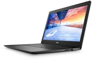 ET Deals: Apple iPad 2018 $299, Samsung Evo 1TB NVMe SSD $169, Asus Quad-Core 1080p Laptop $249