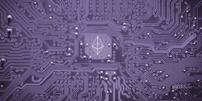 6 eips for istanbul hard fork approved