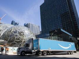 'amazon is not their friend': amazon sellers are organizing against the retail giant as the ftc and doj continues their anti-trust probe (amzn)