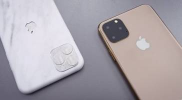 here's what business insider readers have to say about the iphone 11, apple's next smartphone expected to arrive in september (aapl)