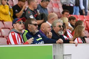 Stoke City v Derby County LIVE! All the action and goals from bet365 Stadium