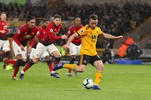 'average' manchester united fans will hate this prediction for wolves clash