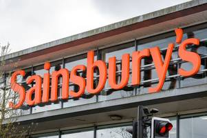 15 ruthless things Sainsbury's employees would love to say to customers if they could