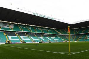 celtic vs dunfermline live score and goal updates from betfred cup clash at celtic park