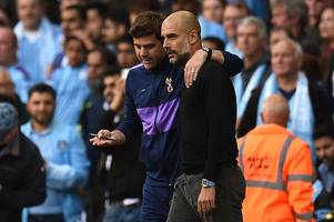 Pochettino press conference: Every word on VAR, Walker-Peters, transfers, unsettled squad & more