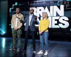 brain games hosted by keegan-michael key will test perceptions with a live audience