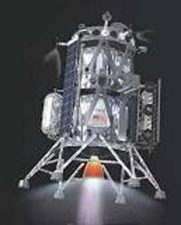 nasa marshall to lead artemis program's human lunar lander development