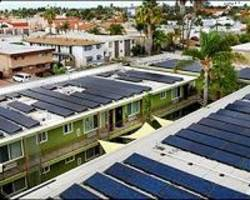 researchers develop method to automatically estimate rooftop solar potential