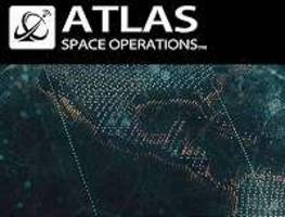 atlas expands on-orbit customer base, bolsters global ground network