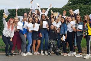 gcse results day 2019: the ultimate survival guide