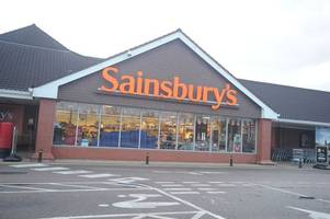 15 savage things Sainsbury's workers want to tell customers - but just can't