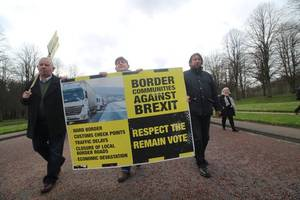 no-deal brexit is class war. it's time to take back control and defeat johnson and rees-mogg
