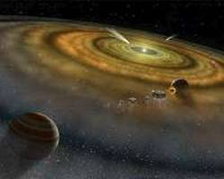 new gold open access planetary science journal launched