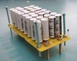 supercapacitors turbocharged by laxatives