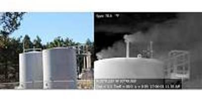 fracking prompts global spike in atmospheric methane